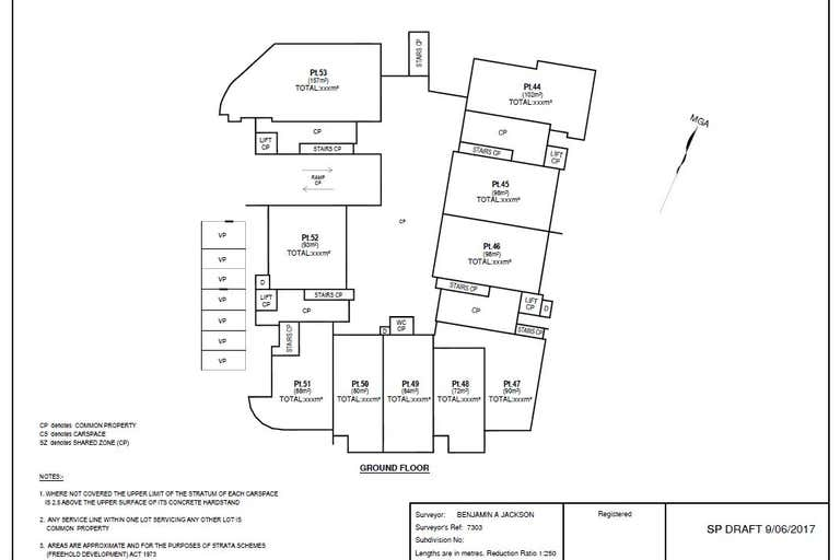 Shop 7, 8 Merriville Road Kellyville Ridge NSW 2155 - Image 4