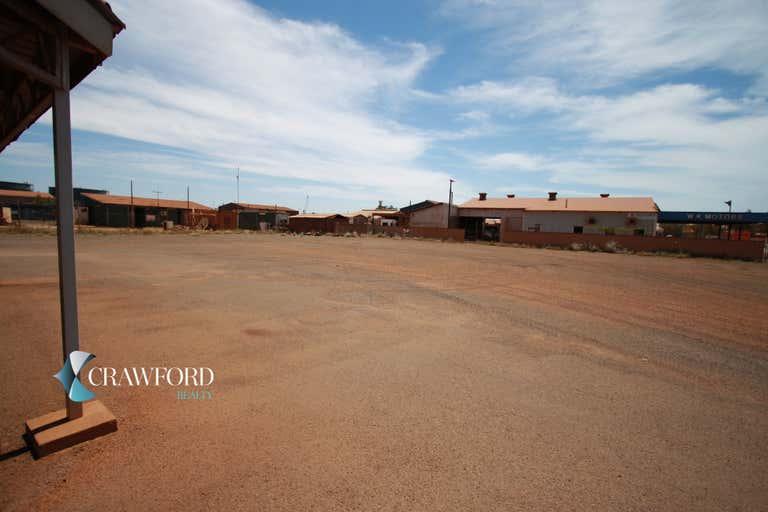38 Anderson Street Port Hedland WA 6721 - Image 4