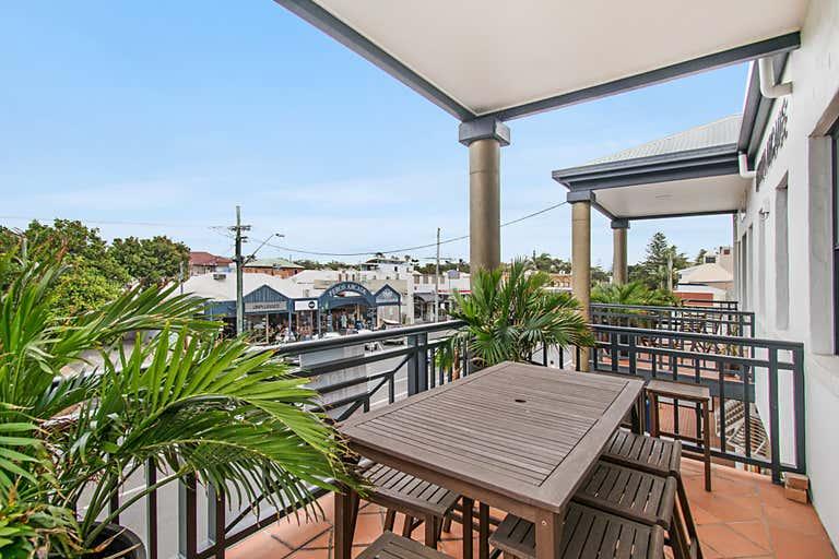 Suite 1/13 Lawson Street Byron Bay NSW 2481 - Image 1
