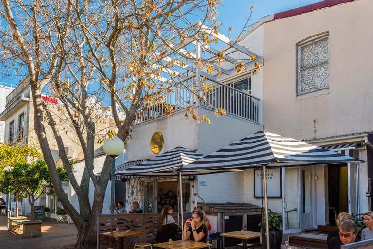 Suite 2, 563 Military Road Mosman NSW 2088 - Image 1