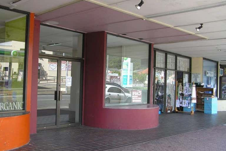 Shop 2, 409-411 Princes Hwy Woonona NSW 2517 - Image 2