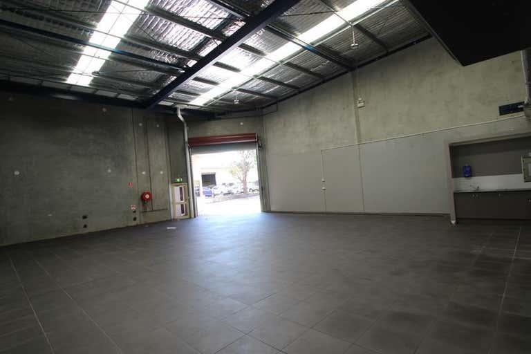 5/36 Investigator Drive Unanderra NSW 2526 - Image 4
