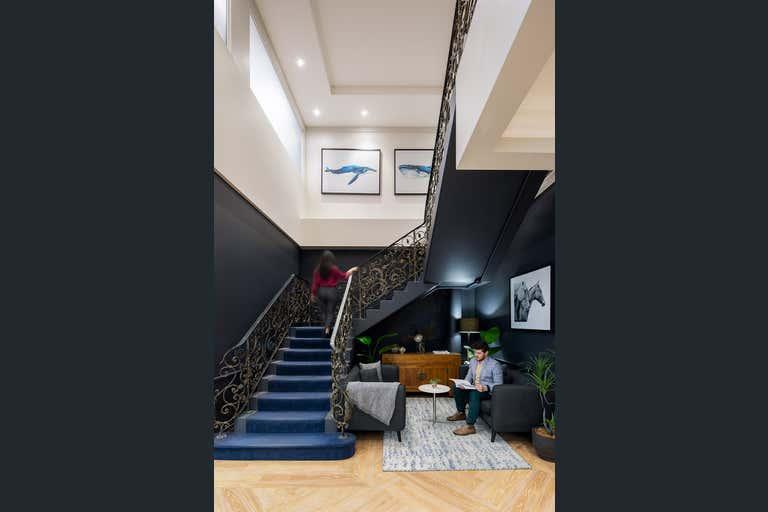Christie Spaces Berry Street, 3/56 Berry Street North Sydney NSW 2060 - Image 3