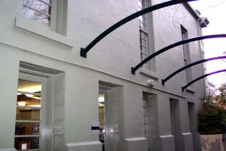 The Hall, 22 Cecil Place Prahran VIC 3181 - Image 2