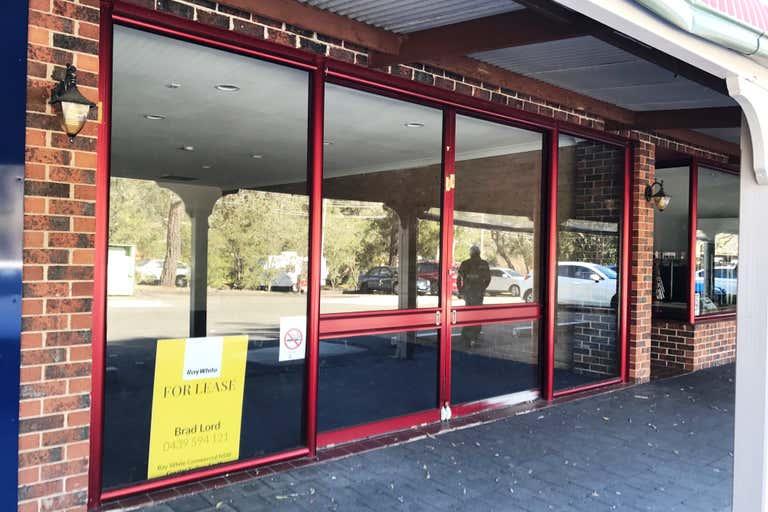 Shop 1, 13 Kennedy Crescent Bonnet Bay NSW 2226 - Image 3