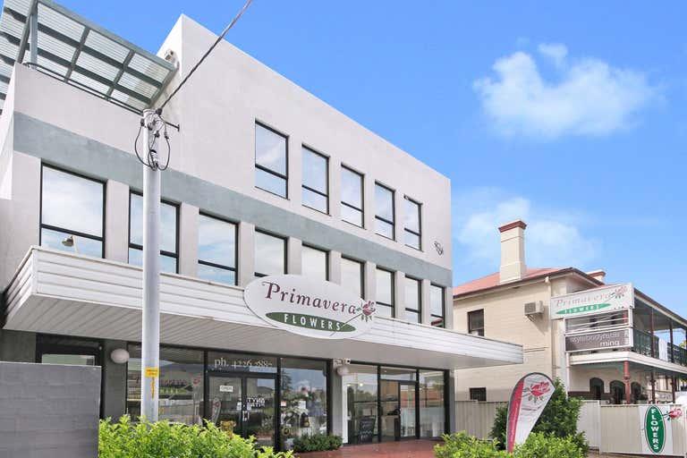 2/115 Corrimal Street Wollongong NSW 2500 - Image 1