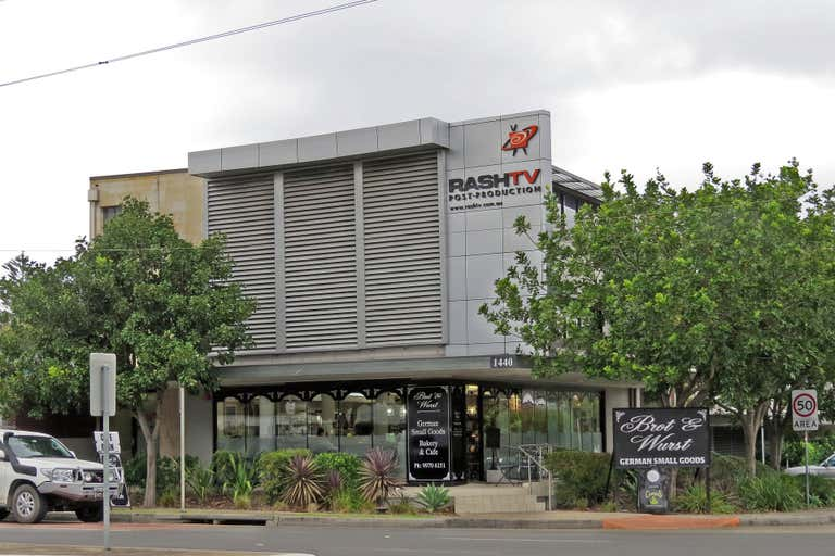 North Narrabeen NSW 2101 - Image 1