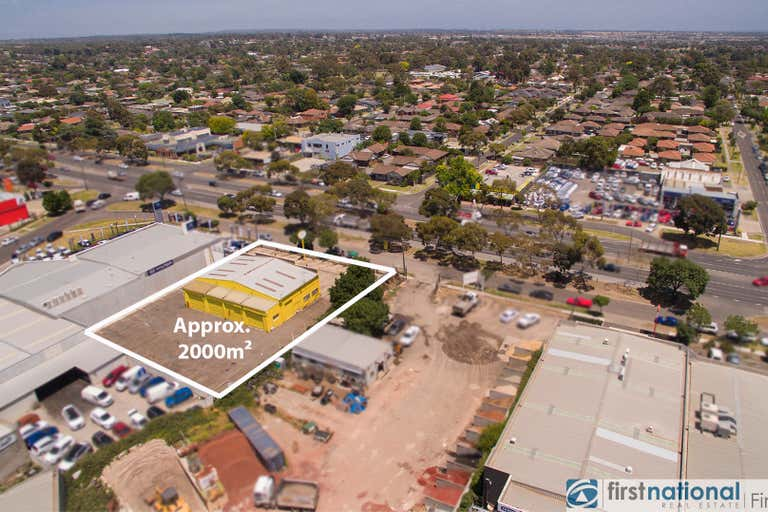 204-206  High Street Cranbourne VIC 3977 - Image 4