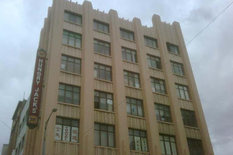180 Bourke Street Melbourne VIC 3000 - Image 1