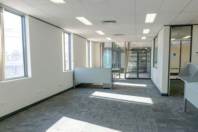 396 Princes Highway St Peters NSW 2044 - Image 3