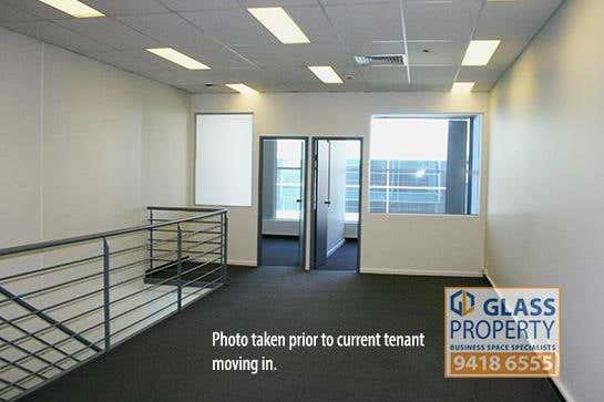 15-17 Chaplin Drive Lane Cove NSW 2066 - Image 3