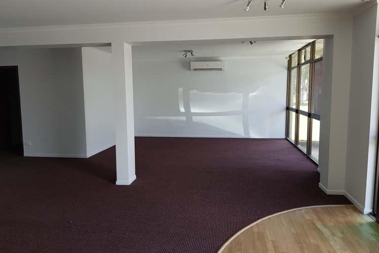 Shop 2 & 3, 56 Torquay Road Pialba QLD 4655 - Image 2