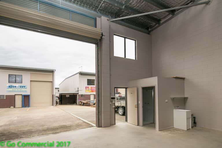 Unit 25, 170-182 Mayers Street Manunda QLD 4870 - Image 3