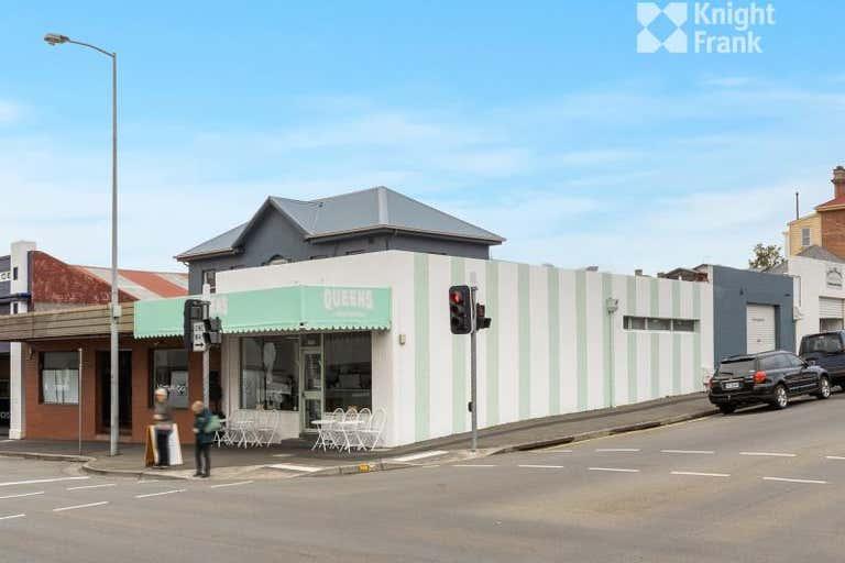 140-144 Harrington Street Hobart TAS 7000 - Image 2