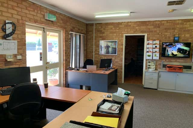 15 Close Way West Kalgoorlie WA 6430 - Image 3