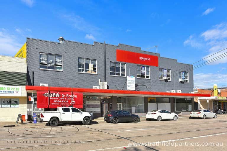 11 Brodie St, Rydalmere, 11 Brodie Street Rydalmere NSW 2116 - Image 1
