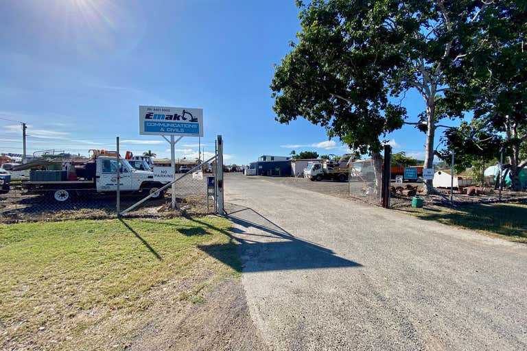 14 Jurekey Street Cluden QLD 4811 - Image 1