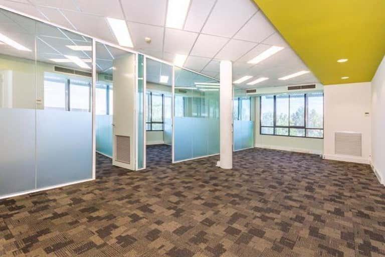 East Side Cove, Office 1, 10 Eastbrook Terrace East Perth WA 6004 - Image 2