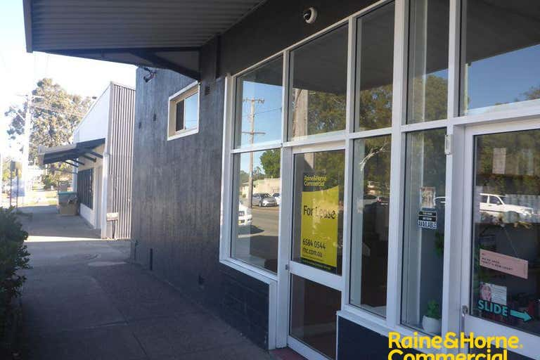 (L) Shop 5, 14 High Street Wauchope NSW 2446 - Image 2