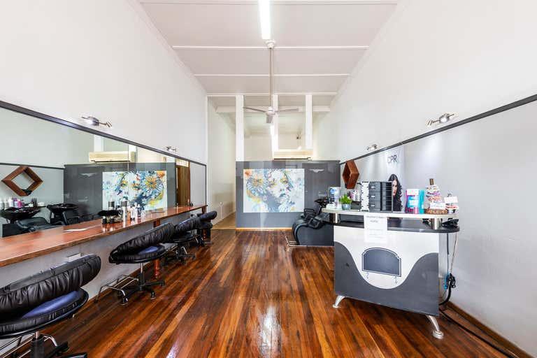 27 Skinner Street South Grafton NSW 2460 - Image 2
