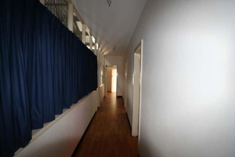 1/24 John Hooker Street Islington NSW 2296 - Image 4