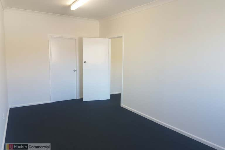 Suite 1, 313 Kingsway Caringbah NSW 2229 - Image 2