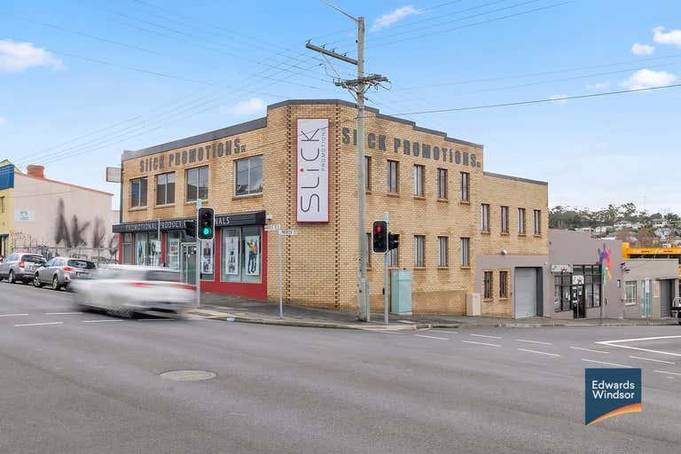 129 Argyle Street Hobart TAS 7000 - Image 1