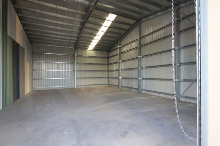 3/3 Moran Drive South Grafton NSW 2460 - Image 3
