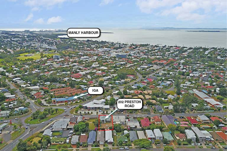 202 Preston Road Manly West QLD 4179 - Image 4