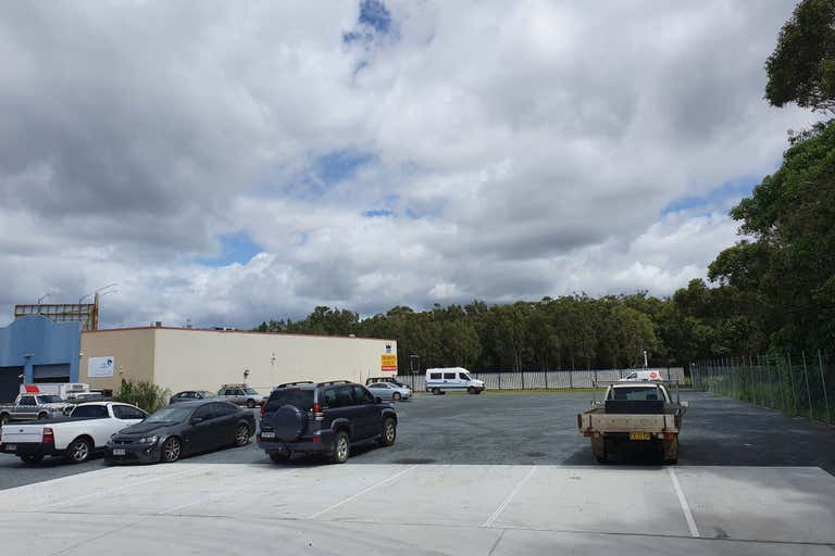 Site A/65-67 Ourimbah Road Tweed Heads NSW 2485 - Image 4