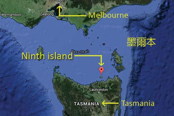 .Lot 1 Ninth Island Bridport TAS 7262 - Image 4