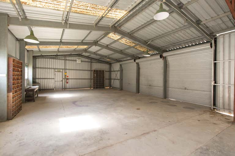 34 Tubbs Street Clontarf QLD 4019 - Image 4