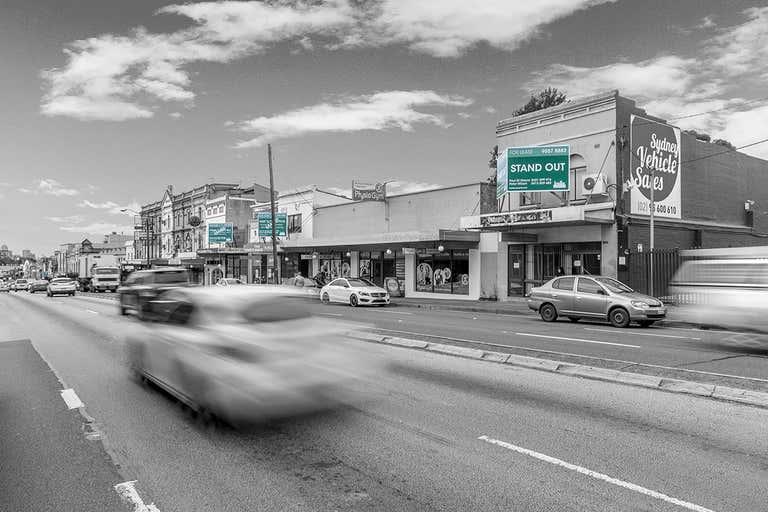 566 Parramatta Road Petersham NSW 2049 - Image 1