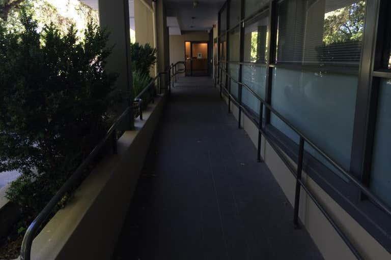 McNamara House, Suite  5, 60-62 McNamara Street Orange NSW 2800 - Image 2
