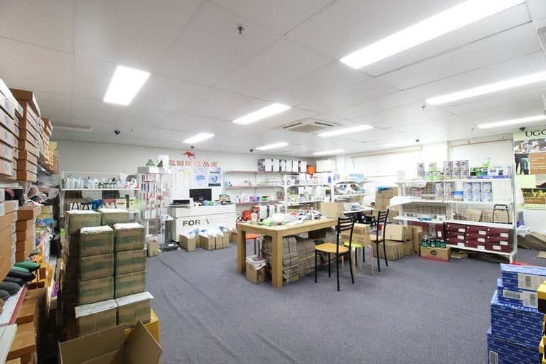 Level 2, Shop 3/227 Forest Road Hurstville NSW 2220 - Image 4