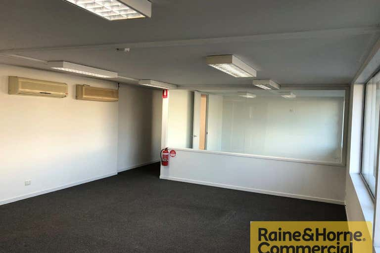 Suite 1/55 Sherwood Road Rocklea QLD 4106 - Image 4