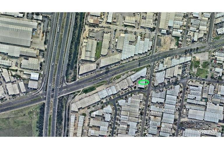 8/2 Dingley Avenue Dandenong South VIC 3175 - Image 2