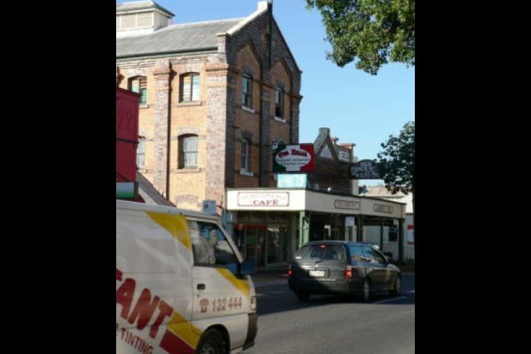 231 Brisbane Street Ipswich QLD 4305 - Image 3