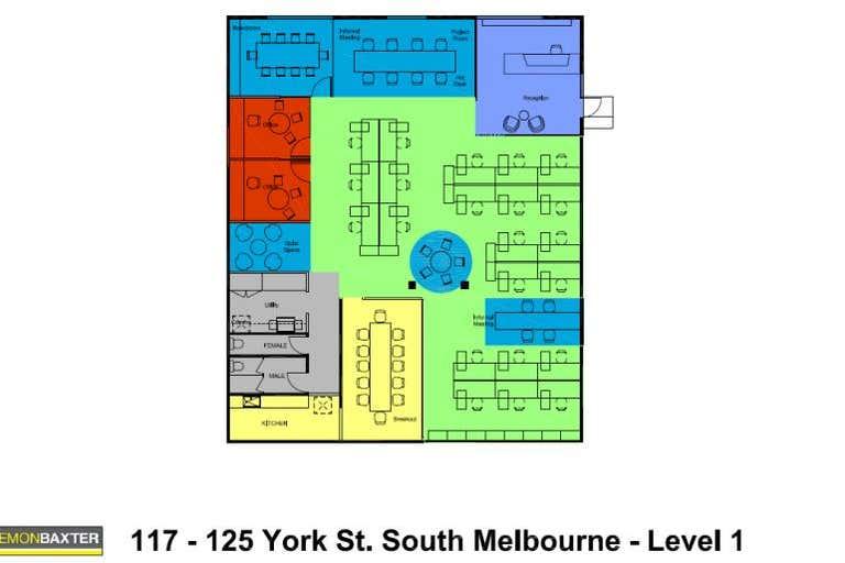 125 York Street South Melbourne VIC 3205 - Image 4