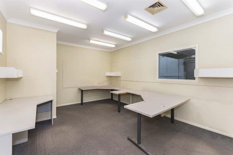 6-8 Lucas Street Currajong QLD 4812 - Image 3