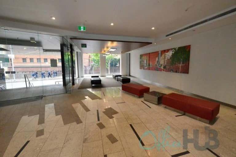 30/333 Ann Street Brisbane City QLD 4000 - Image 4