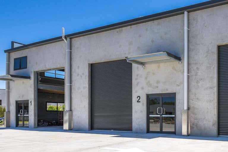 2/20-22 Venture Drive Noosaville QLD 4566 - Image 2