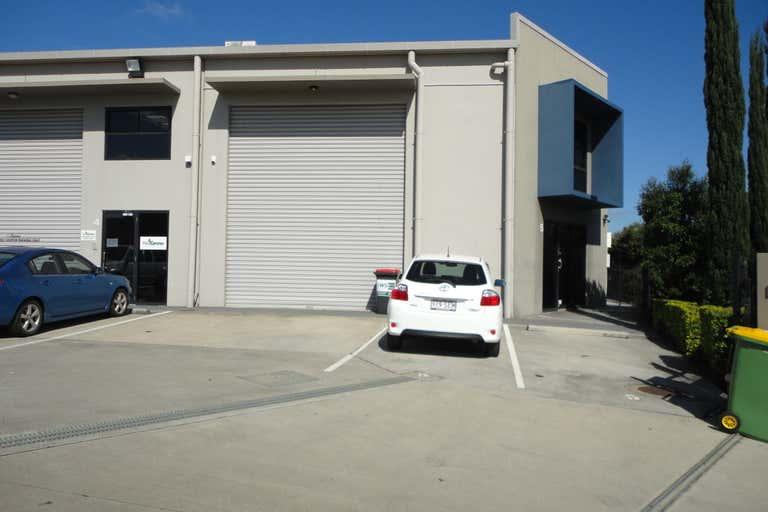 Unit 5/7 Sonia Court Raceview QLD 4305 - Image 2