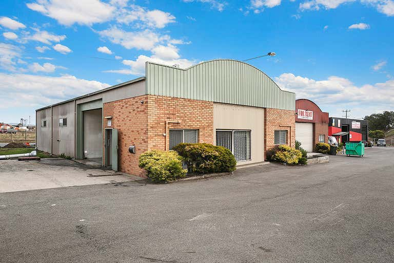 9 Parkinson Street Colac East VIC 3250 - Image 1