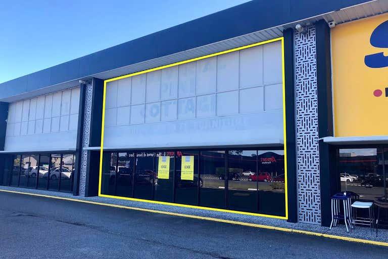 Shop 5/117 Ashmore Road Benowa QLD 4217 - Image 1