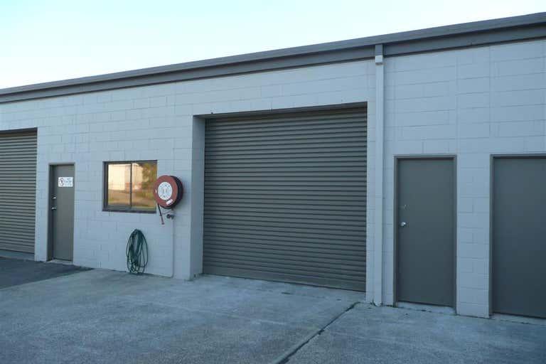 Unit 2, 19 Jambali Road Port Macquarie NSW 2444 - Image 1
