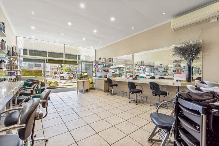 14, 158 Brisbane Road Mooloolaba QLD 4557 - Image 1