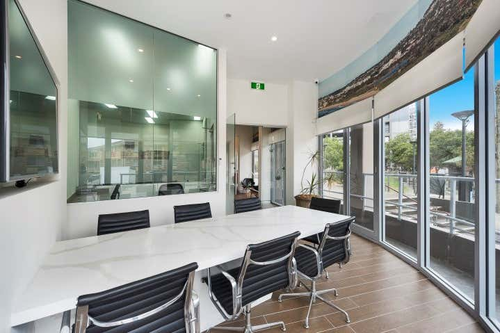1/29 Howard Avenue Dee Why NSW 2099 - Image 1