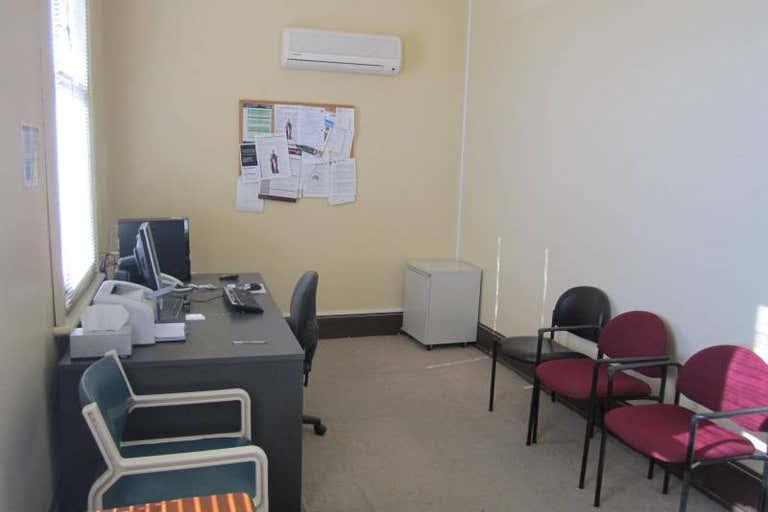 Suite 3 46 Keppel Bathurst NSW 2795 - Image 2