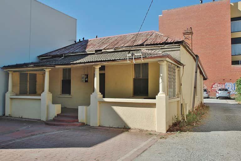 46 Monger Street Perth WA 6000 - Image 1